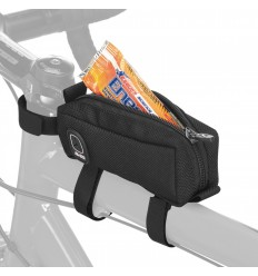 Scicon Fuel Bag raamikott