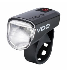 VDO Eco Light M30 esituli