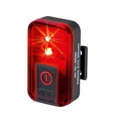 VDO Eco Light M30 tagatuli