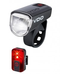 VDO Eco Light M30 tulede komplekt
