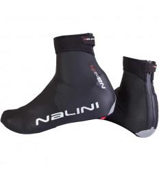 Nalini AHS Criterium kingakatted - 4000