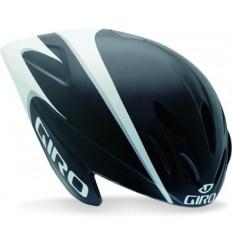 Giro Advantage TT kiiver, S