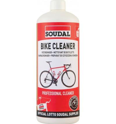 Soudal Bike Cleaner rattapuhastusvahend