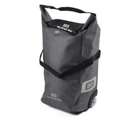B&W B3 Bag transpordikott