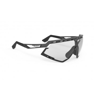 Rudy Project Defender Graphene fotokroomsed prillid - G-black (ImpactX 2 Black)