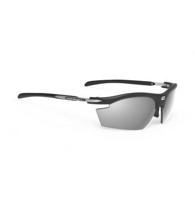 Rudy Project Rydon prillid - matte black (laser black)