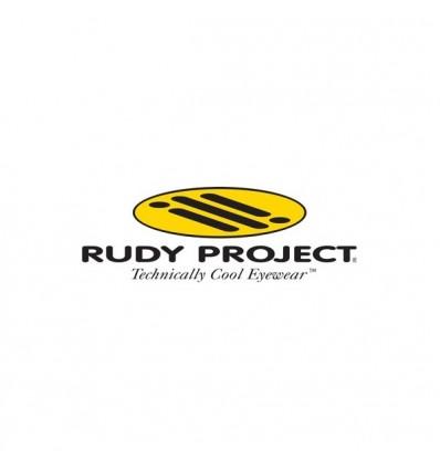 Rudy Project Defender vahetusklaasid