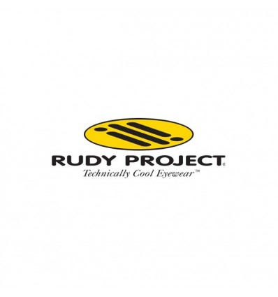 Rudy Project Sintryx vahetusklaasid