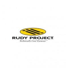Rudy Project Fotonyk vahetusklaasid