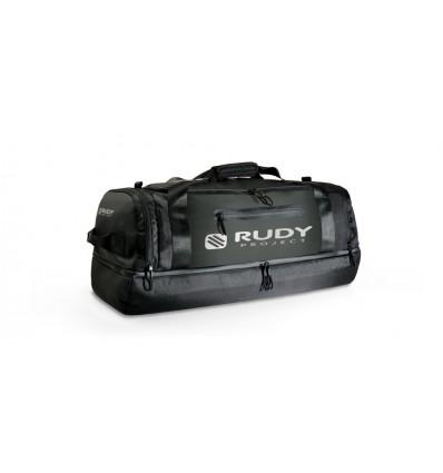Rudy Project Duffel PRO 72 spordikott- must