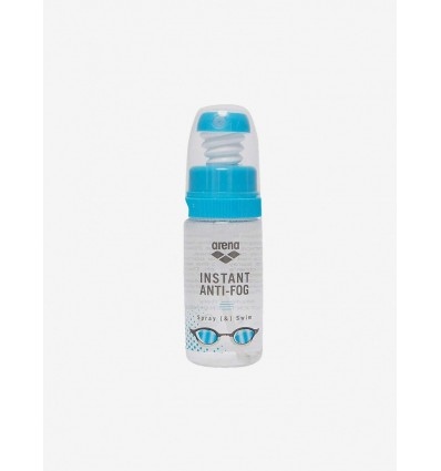 Arena Antifog Spray