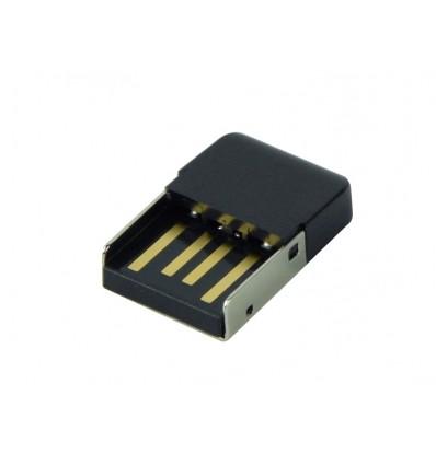 Elite USB Dongle ANT+ vastuvõtja