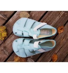 Baby Bare sandaalid - Acqua