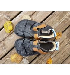 Baby Bare sandaalid - Lion