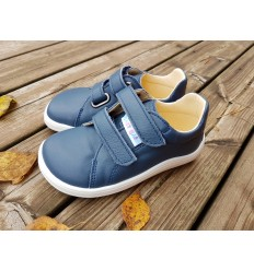 Baby Bare Febo Spring tossud - Navy