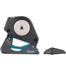 Tacx Neo 2T Smart treeningpukk