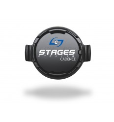 Stages Cadence Sensor kadentsiandur