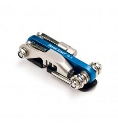 Park Tool IB-3 mini tööriistakomplekt