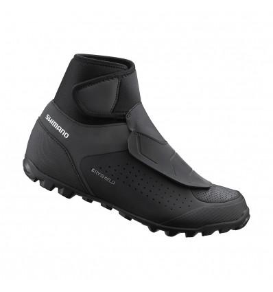 Shimano SH-MW501 kevad-sügisesed jalatsid