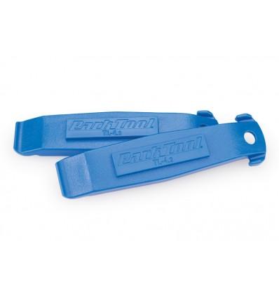 Park Tool TL-4.2 kummiheebel