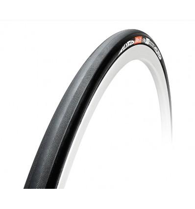 Tufo Elite S3 23 tubular maanteekumm - must/must