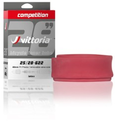 Vittoria Competition Latex sisekumm
