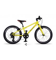 Beany Zero 20 - yellow