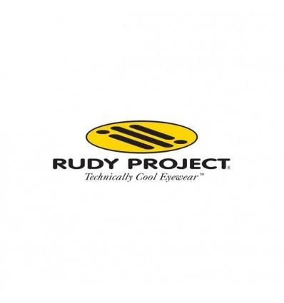 Rudy Project Cutline vahetusklaasid