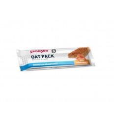 Sponser Oat Pack energiabatoon 50g