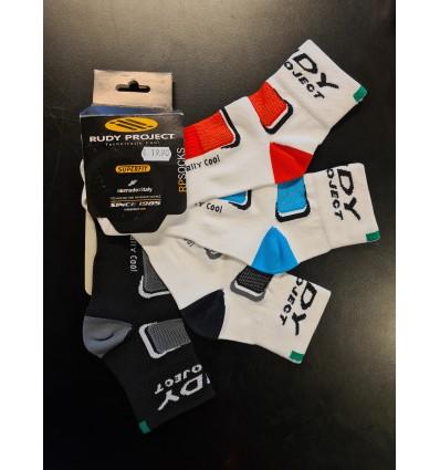 Rudy Project Teknoelastic Skinlife sokid 4tk - erinevad värvid
