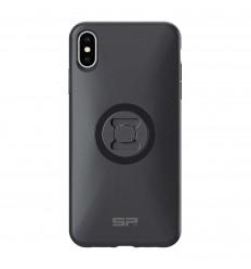 SP Connect telefoniümbris iPhone X/XS