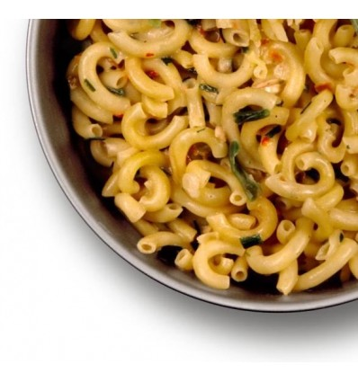 Adventure Food Pasta Carbonara 142g