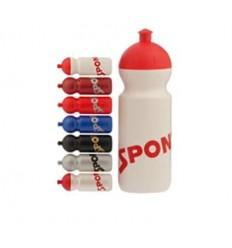 Sponser joogipudel 500ml