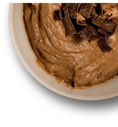 Adventure Food Chocolate Mousse Šokolaadikreem 69g