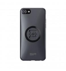SP Connect telefoniümbris iPhone 7/6/8