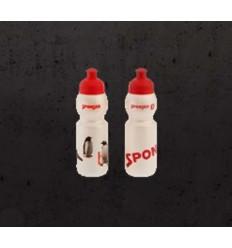 Sponser joogipudel 330ml
