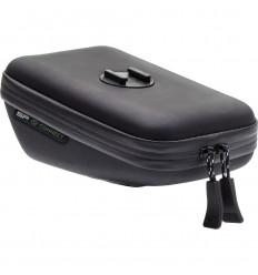 SP Connect Wedge Case Set kott telefonikinnitusega