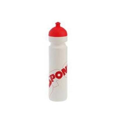 Sponser joogipudel 1000ml