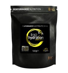 TORQ Hydration joogipulber 540g