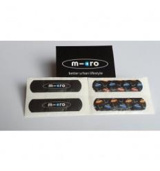 Micro Band Aid plaastrid haavale (10tk)