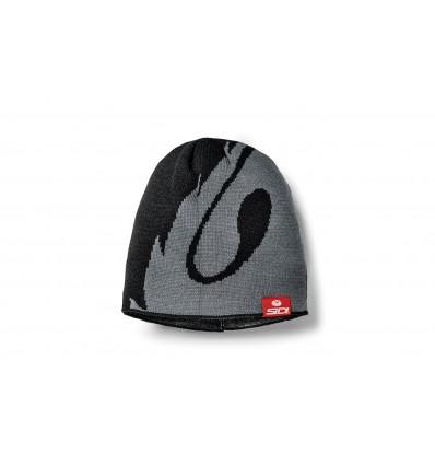 Sidi talvemüts