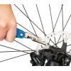 Park Tool MTC-40 mini tööriistakomplekt