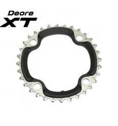 Shimano XT hammasratas FC-M770, 32T