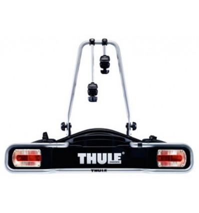 Thule EuroRide 941 rattahoidja