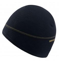 Devold Wool Mesh müts