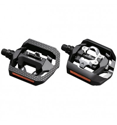 Shimano PD-T421 pedaalid