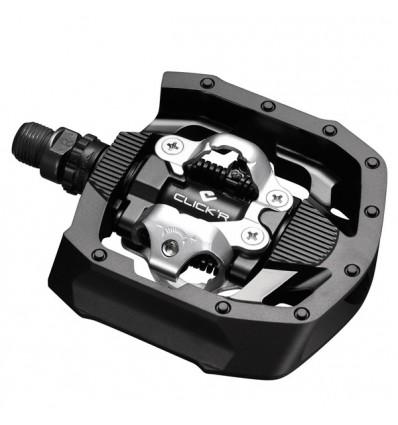 Shimano PD-MT50 pedaalid