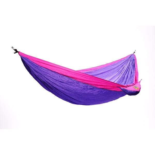 ticket to the moon hammock single or double