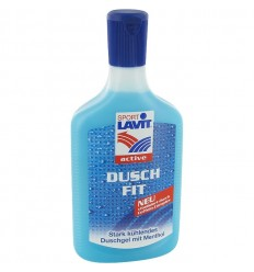 Lavit Duschfit dušigeel 200ml