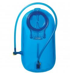 Camelbak Antidote veepaak 2 liitrit